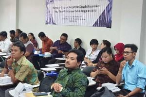 monitoring-dan-evaluasi-program-pengabdian-kepada-masyarakat-mono-eksternal-dikti-2019