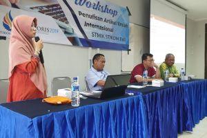 workshop-penulisan-artikel-ilmiah-internasional-icoris-2019