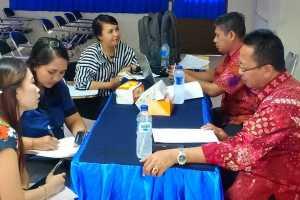 workshop-penulisan-dan-klinik-propsal-pengabdian-hibah-dikti-pendanaan-2020