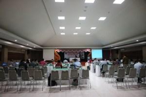 workshop-persiapan-akreditasi-jurnal-20-september-2018
